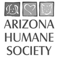 Arizona Humane Society